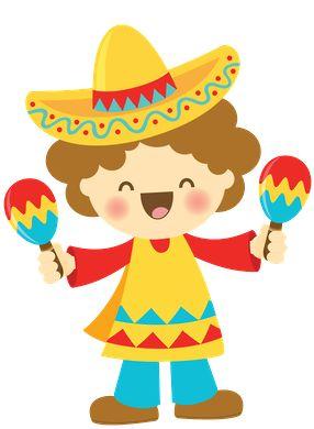 Sangria clipart mexican On de best Cinco Minus