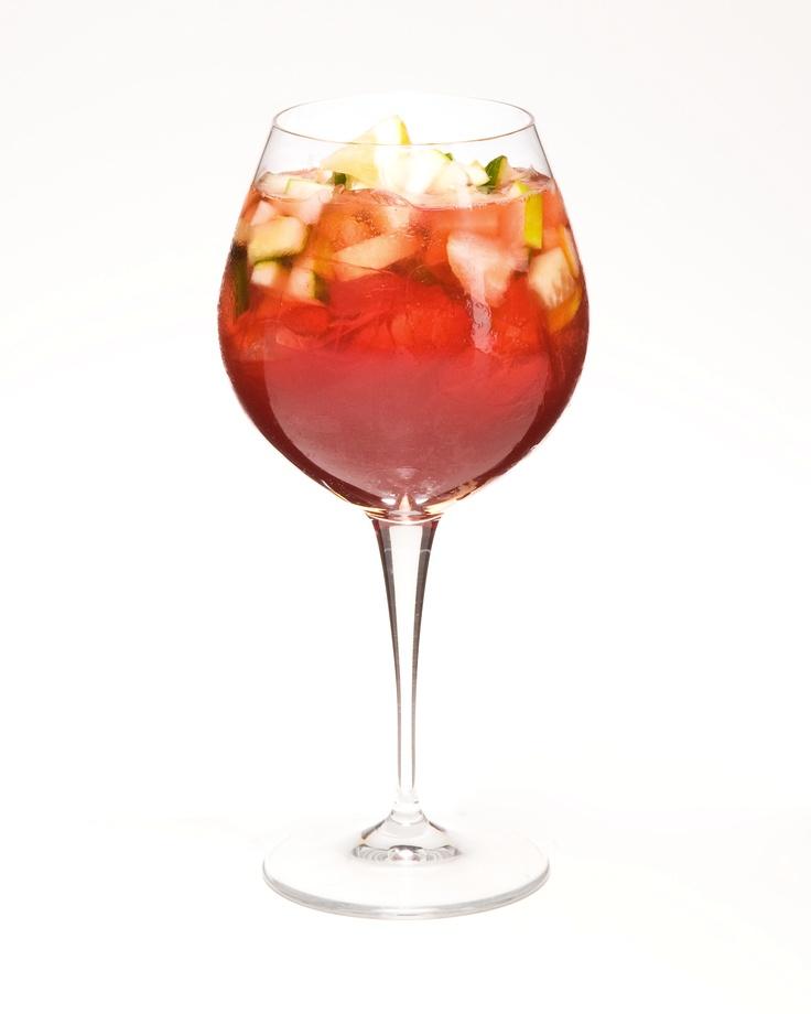 Wine clipart sangria On Art Sangria Free Clip