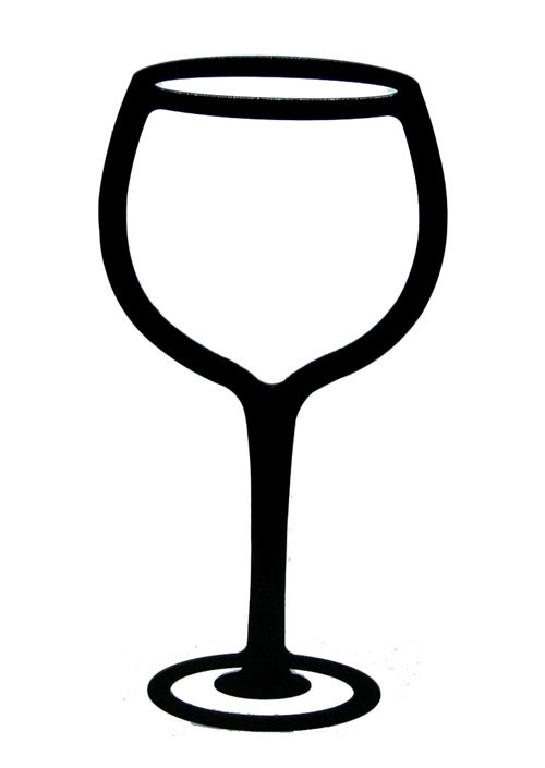 Wine clipart cup wine Clipart Free Images Wine Free