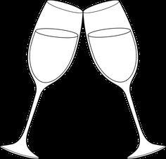 Sangria clipart wine goblet Wine Pinterest Image Art for