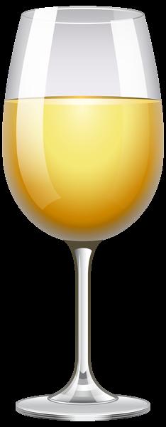 Sangria clipart wine goblet Art PNG Transparent PNG Wine