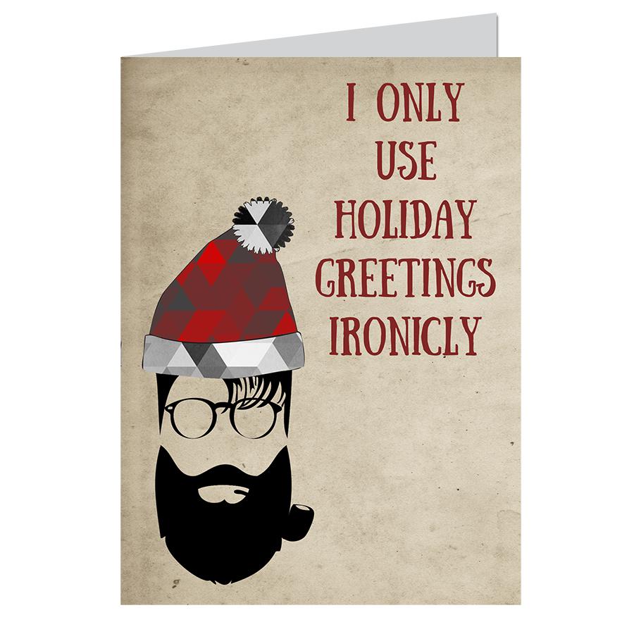 Santa clipart hipster #10