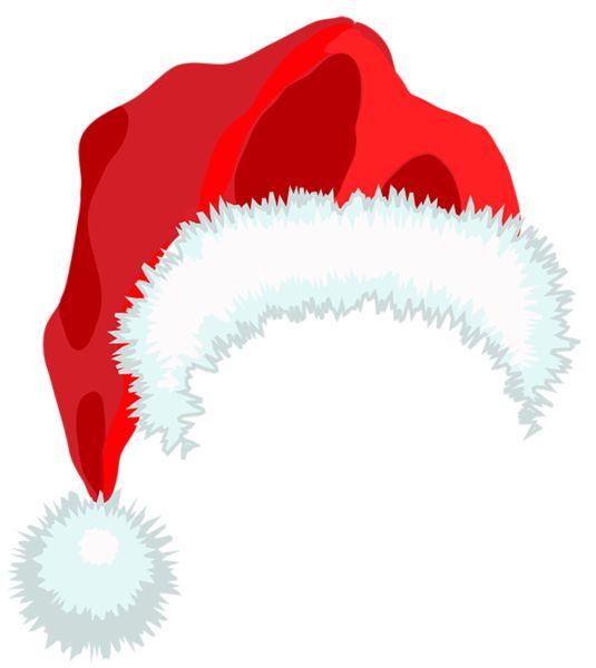 Elf clipart green santa hat  Pinterest PNG Clipart hat