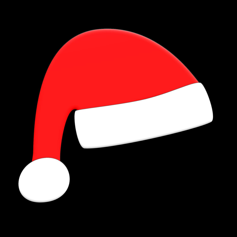 Small clipart santa hat 60 Santa com Cliparting kid