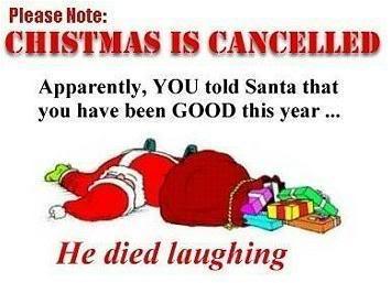 Sanya clipart dead Title='Santa's jpg' com/albums/jj120/Chevanman/dead Photobucket photobucket
