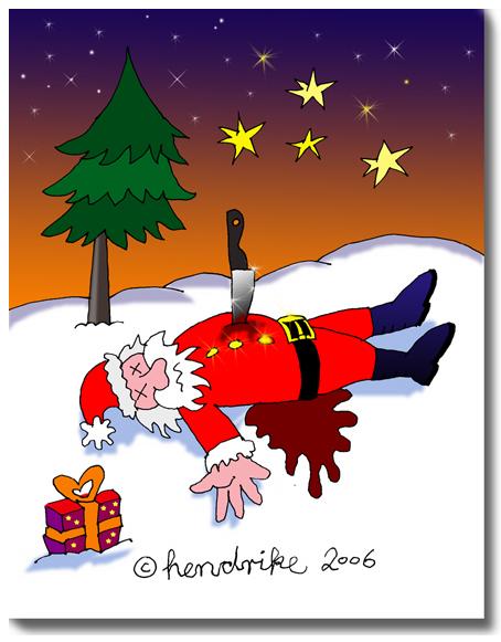 Sanya clipart dead Jpg Santa jpg Santa File:Dead