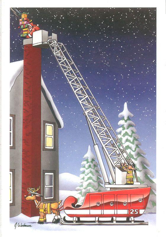 Sanya clipart fireman One X Envs best of