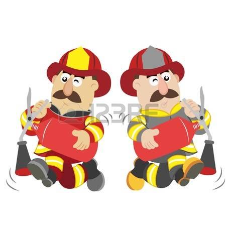 Sanya clipart fireman Clipart collection Firefighter clipart Fireman