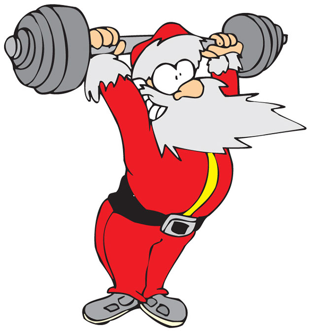 Sanya clipart lifting weight CH Fitness Shore CH 0021