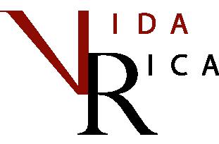 Sanya clipart signature Created Hotel Oriental Bar Rica
