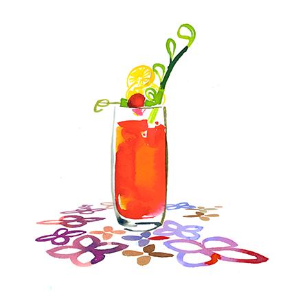 Sanya clipart signature Bloody Resorts & Starwood Sunrise
