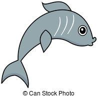 Sardine clipart 526 et Cliparts sardine Sardine
