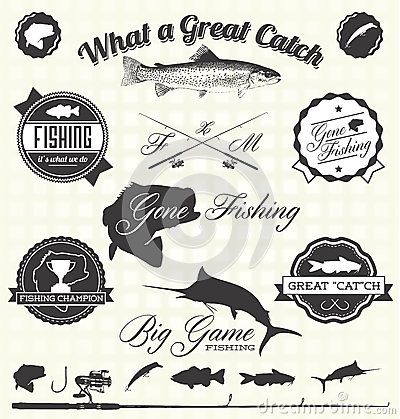 Sardines clipart big Google Search From 50 Vector