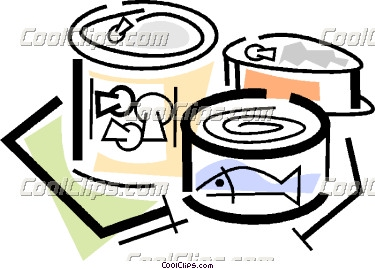 Food clipart our #7