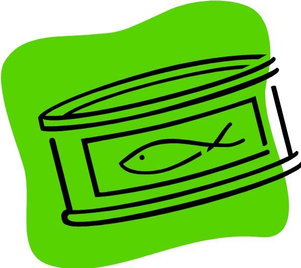 Sandwich clipart tuna sandwich Food clipart collection clipart Tuna