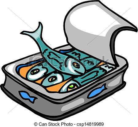 Sardines clipart Clipart Sardine sardine%20clipart Free Images
