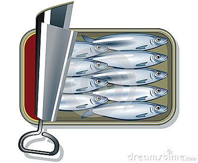 Sardines clipart Clipart Sardine sardine%20clipart%20 Free Images