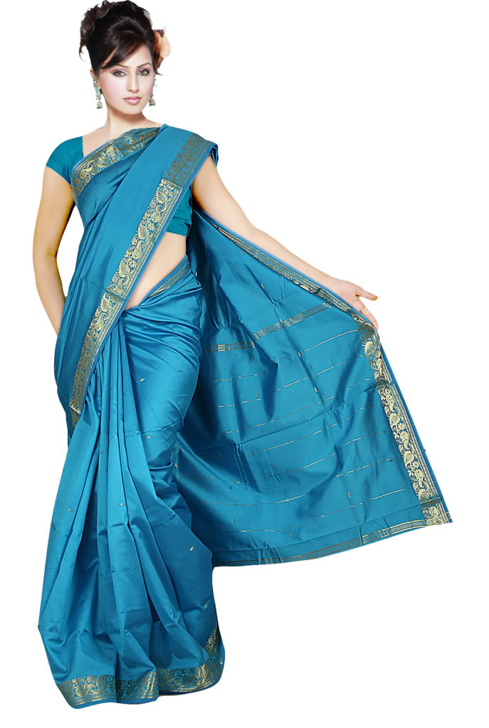 Saree clipart bengali NEW Curtain Indian Sari NEW