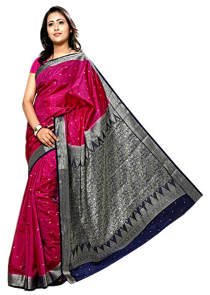 Saree clipart bengali Download  at Saree Images