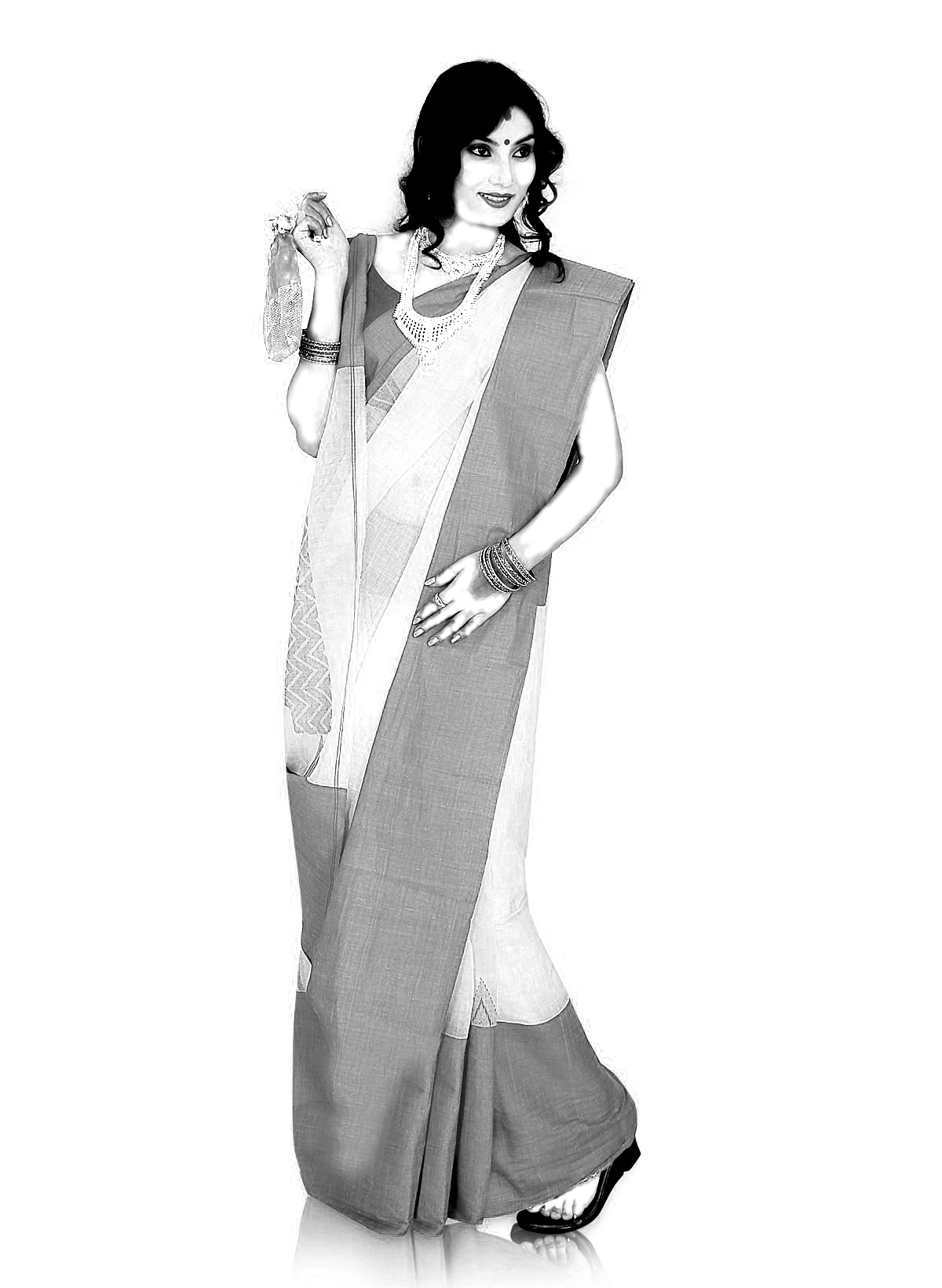 Saree clipart bengali Bengali & Best Wears Wares