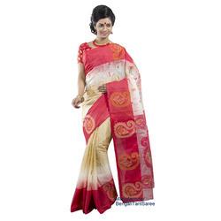 Saree clipart bengali #9