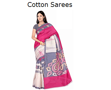 Saree clipart bengali  Monitor with Beautiful Sarees