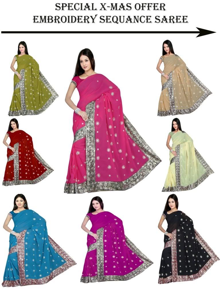 Saree clipart bollywood dancing Costume Skirt Categories Designer ·