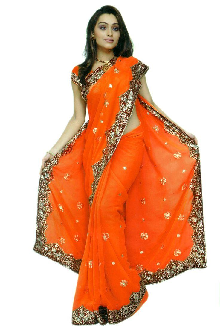 Saree clipart ebay Pinterest Google images pics Sari