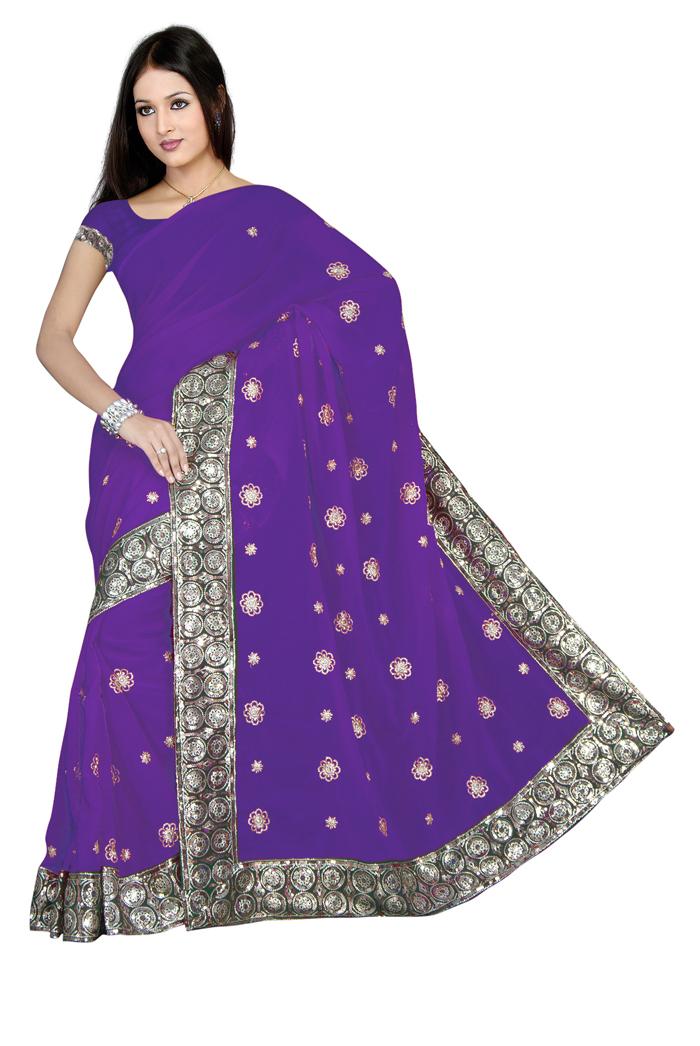 Saree clipart ebay Bauchtanz bollywood Sari  Saree