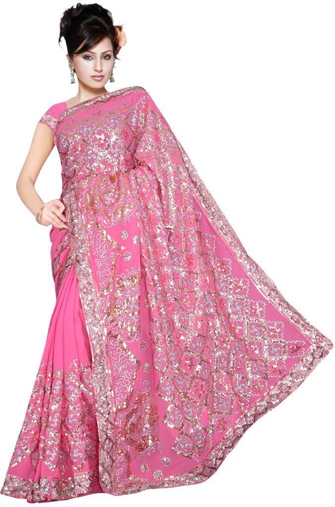 Saree clipart ebay Indien Indien kleid Saree Sari