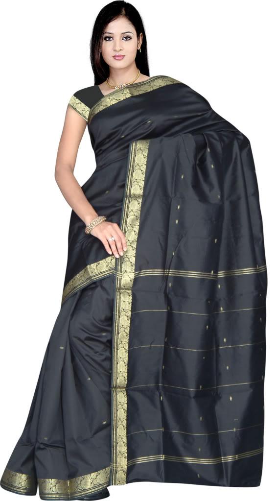 Saree clipart ebay Indian Indian Quilt Curtain Sari