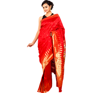 Saree clipart fashion modeling Saree woman Woman saree Tags: