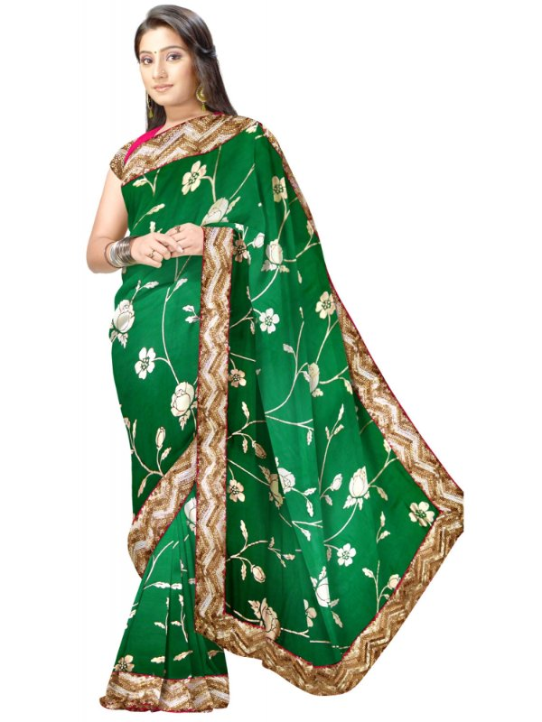 Saree clipart fashion modeling Suits time have to And