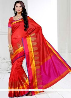 Saree clipart fashion modeling Indian saree Model: Arresting Traditional