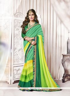Saree clipart fashion modeling Pinterest Model: YOSAR6327 Designer Marvelous