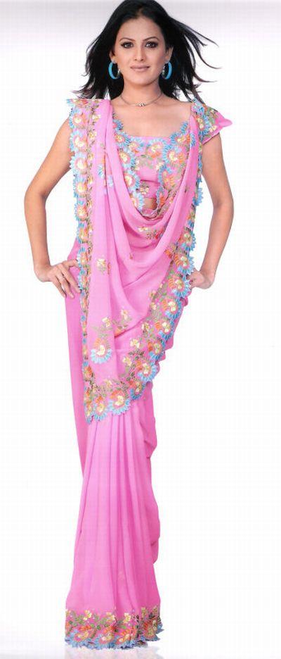 Saree clipart indian bridal Sarees find Indian Wedding sarees1