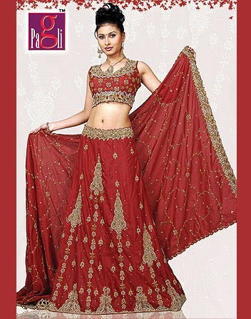 Saree clipart indian bridal Wedding Red Dress about best
