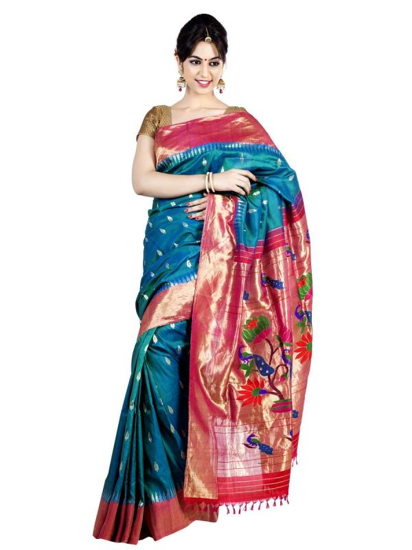 Saree clipart indian bridal Clipart indian Wedding Indian yohyoh