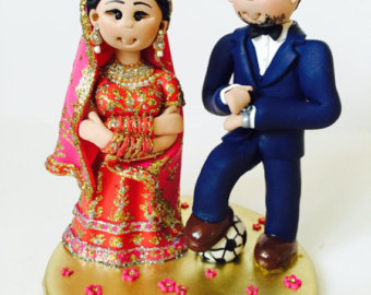 Saree clipart indian bridal Asian Sari Pakistani Indian Personalised