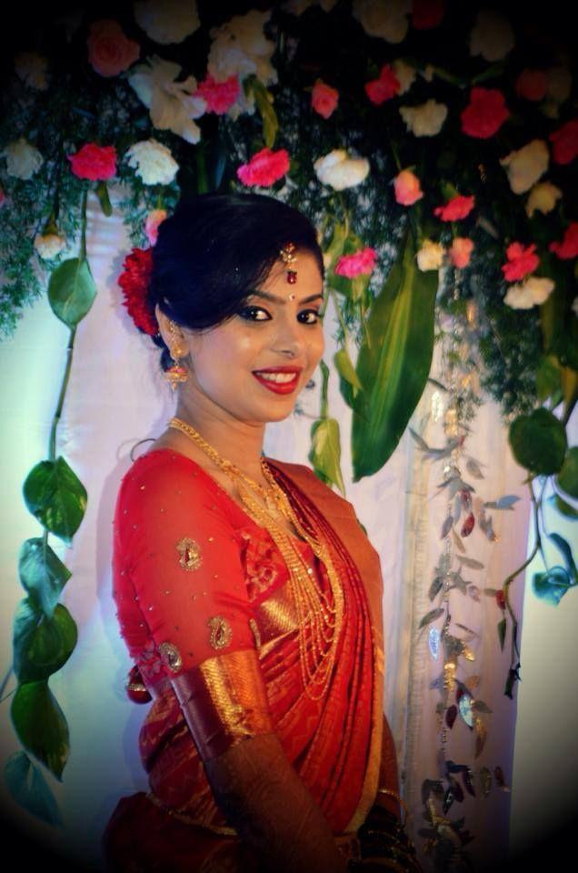 Saree clipart indian bridal On jewellery Pinterest images ADDU