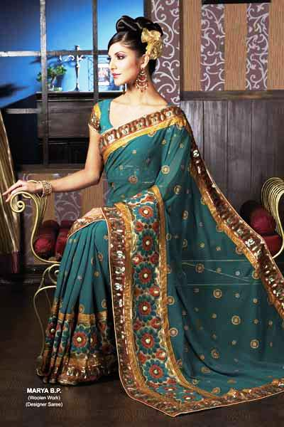 Saree clipart indian bridal Saree Collection Expensive Bridal on