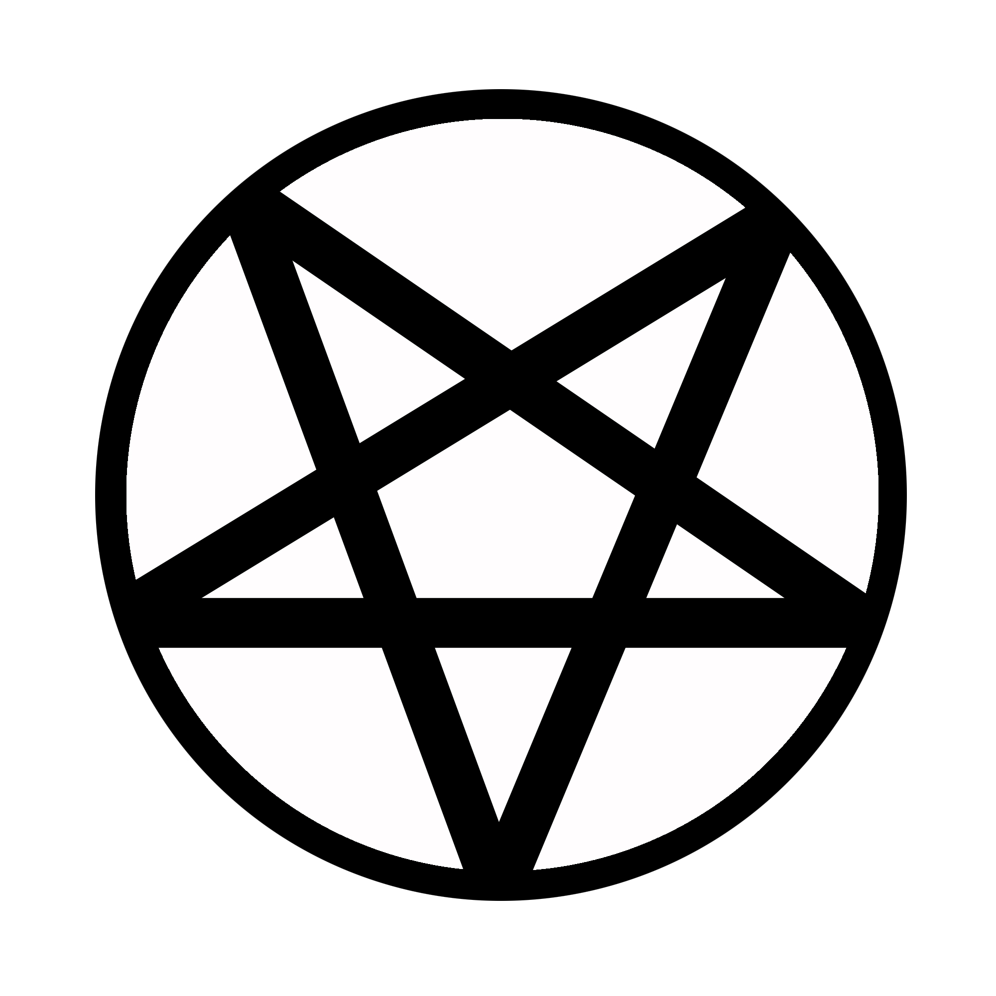 Satanic clipart Domain Satanism thoughts on (the