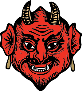 Satanism clipart Art 20clipart Clip Clipart Free