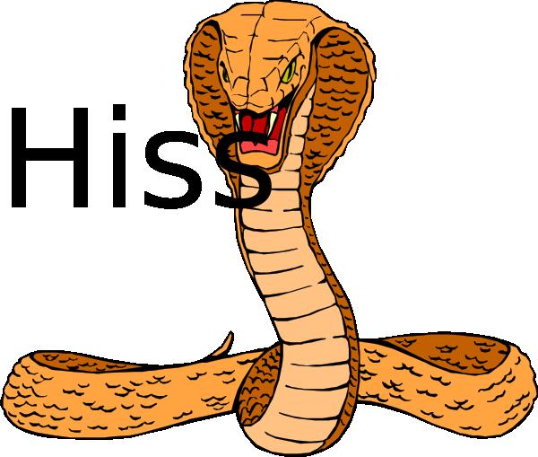 Satan clipart anaconda Download com Clip online Cobra