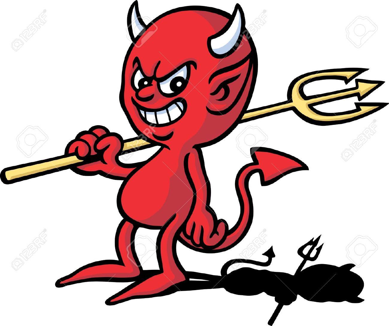 Satanism clipart Clipart Clipart Tiny 117 #146