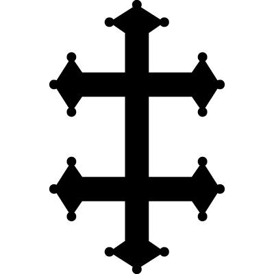 Satanic clipart mean Of horizontal Satanic device apart