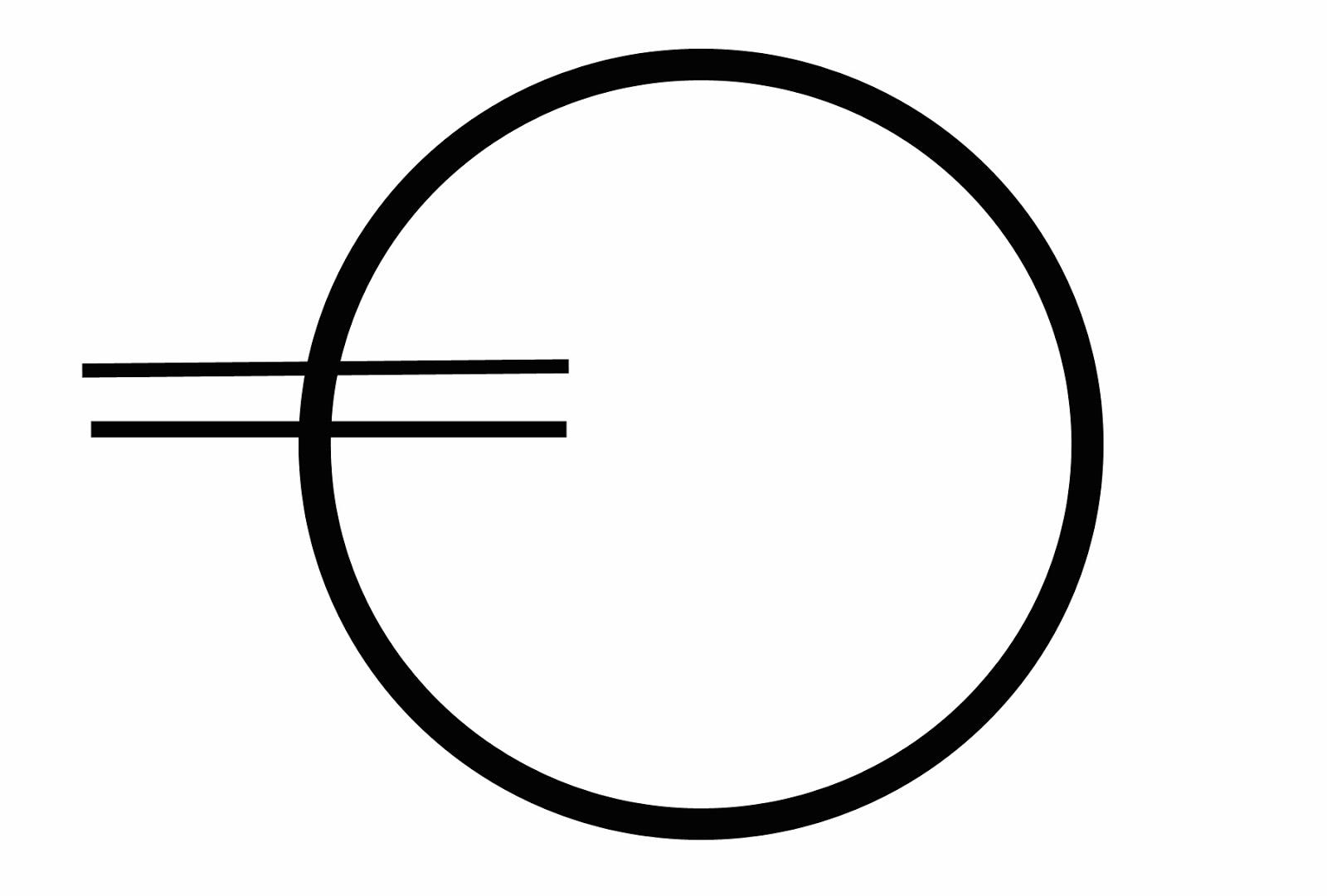 Satanic clipart mean Due DINER: the DINER: Devil's
