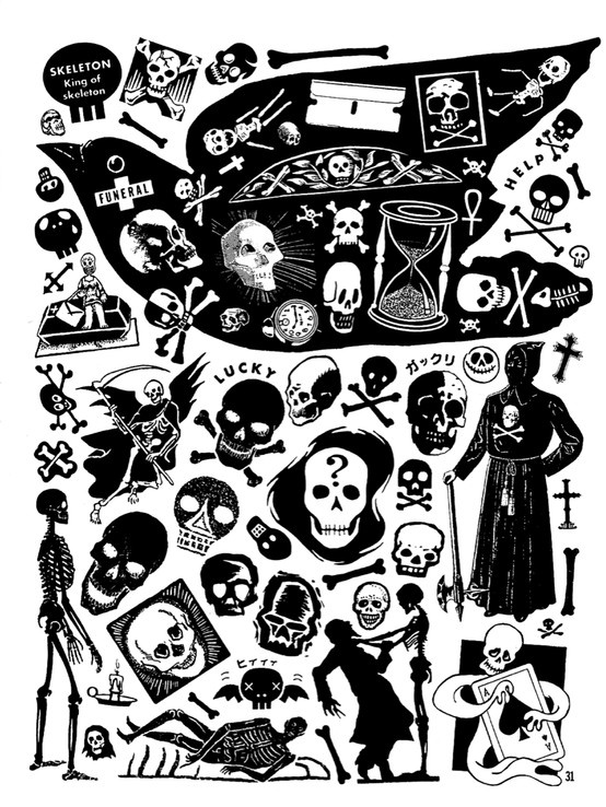 Satanism clipart vintage motorcycle 17 tattoos about catalogo Best