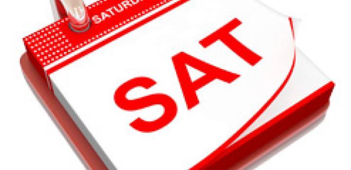 Saturday clipart calendar page #10