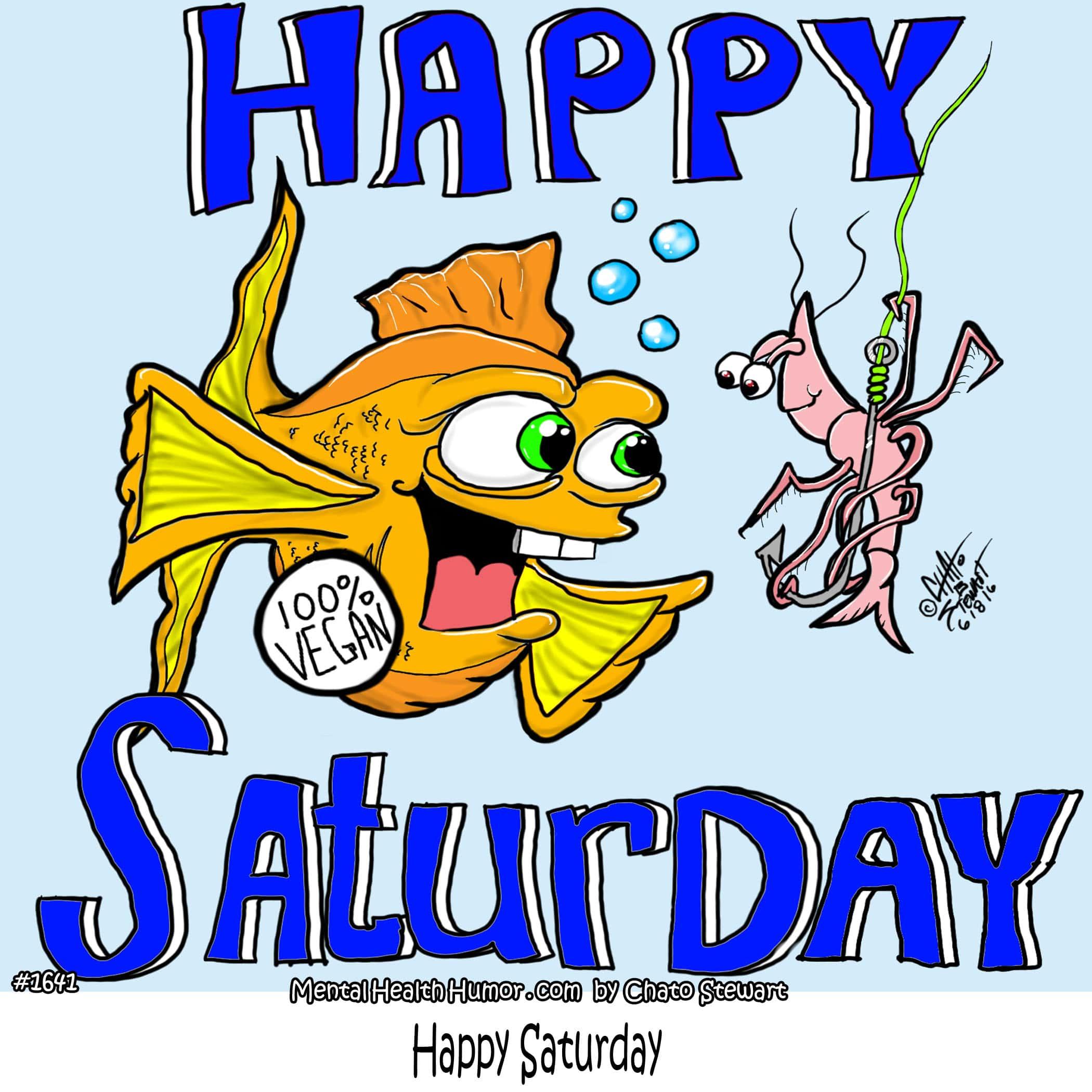 Saturday clipart happy saturday #14